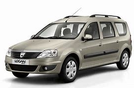 location voiture a saint martin : DACIA LOGANBREAK - Rev' CAR
